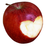 Thaliris_forestfruits_el7.png