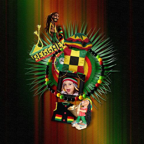 «reggaes world» 0_91fe2_73b22c5f_L