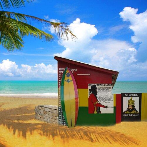 «reggaes world» 0_91ff6_3425fef1_L