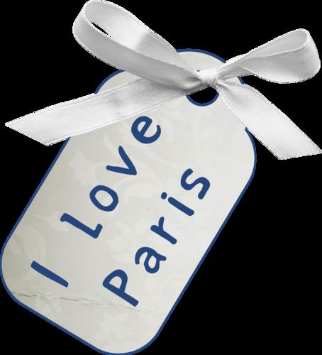 «collab_paris» 0_920ae_823a858d_L