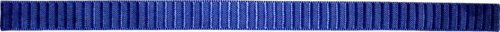 «collab_paris» 0_920be_3af766ec_L