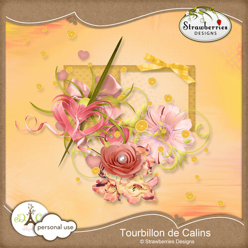 «Tourbillon de calins» 0_921d9_4670964e_L
