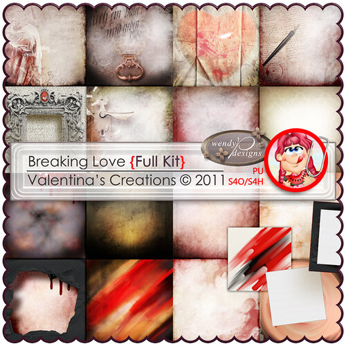 «Breaking Love» 0_92527_45ee8d18_L