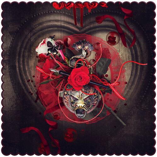 «Breaking Love» 0_92529_9acb4771_L
