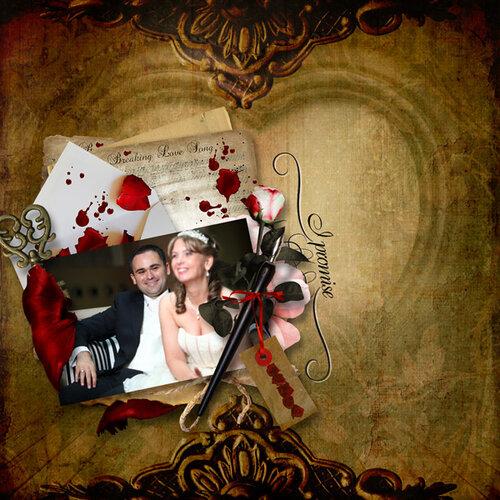 «Breaking Love» 0_92544_a1120ac0_L