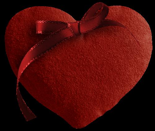 «Breaking Love» 0_9260c_e10f1d49_L
