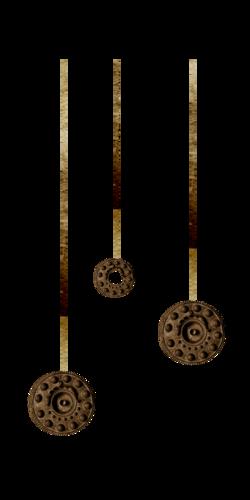 «Brown Vertigo» 0_926f8_b8a6a39a_L