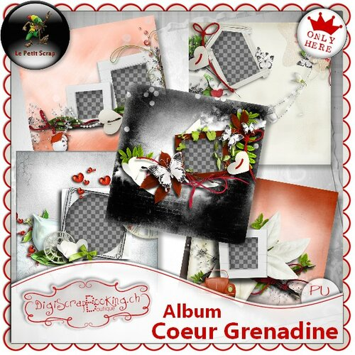 «Coeur Grenadine»  0_92cd7_8704e951_L