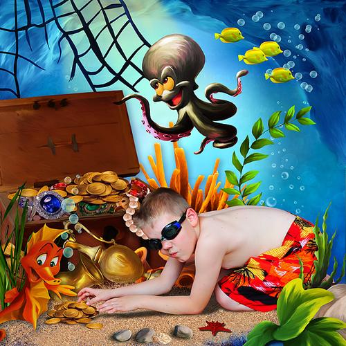 «sunken treasure» 0_930eb_4f7426d0_L