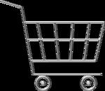 KAagard_Shopaholic_Cart.png