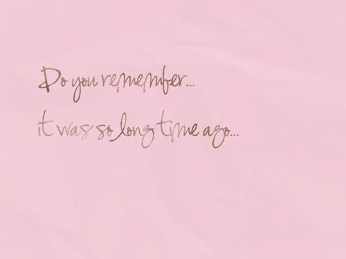 «Do you remember»  0_93775_92e6234d_L
