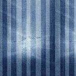 «4 Scrap Jeans World»  0_9410d_2b6747d6_S