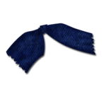 «4 Scrap Jeans World»  0_9414d_87f12181_S