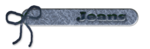 «4 Scrap Jeans World»  0_94165_5492f410_S