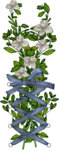 «Denim And Daisies» 0_94288_441bbddc_S