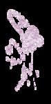 glittersplat4.png