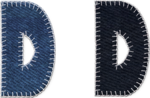 «Denim Dayz Shop»  0_945fb_1791968a_S