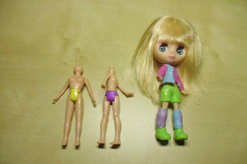 mini-dolls-16.9.2012-14