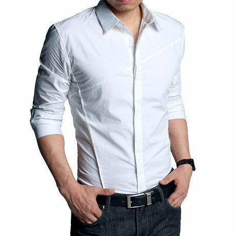Размер l рубашки 2