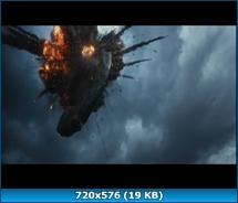 Прометей / Prometheus (2012) Blu-ray [3D, 2D] + BD Remuх + BDRip 1080p [3D, 2D] / 720p + DVD9 + DVD5 + HDRip + AVC