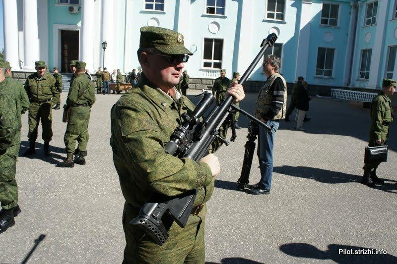 Russian Sniper Rifles and Units - Page 5 0_7f76b_d274baaa_XL