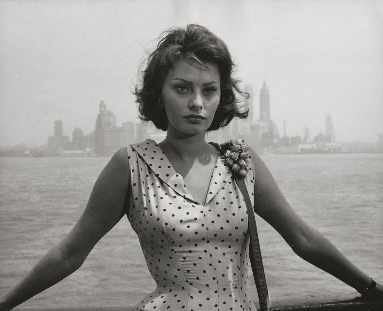 Sophia Loren80.jpg