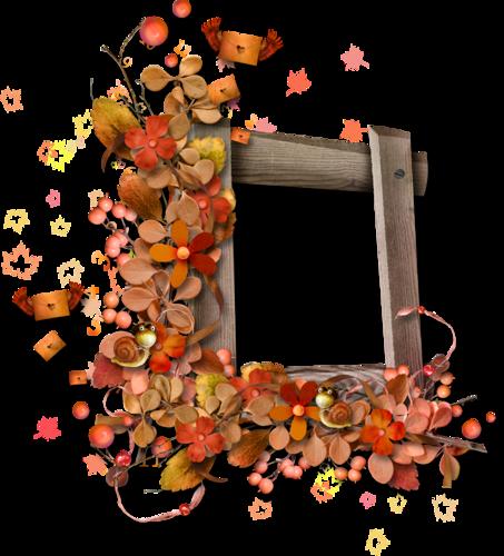 осень (33).png