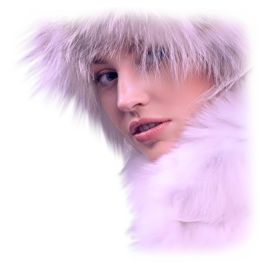 http://img-fotki.yandex.ru/get/6414/107153161.930/0_a0e66_dfdf1642_XL.png