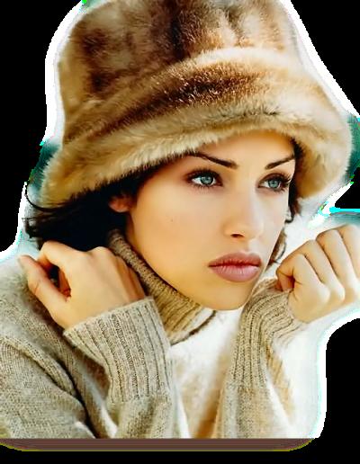 http://img-fotki.yandex.ru/get/6414/107153161.930/0_a0e75_1e351b4_XL.png