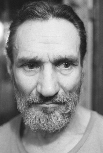 Ситников Василий Яковлевич (1915-1987)