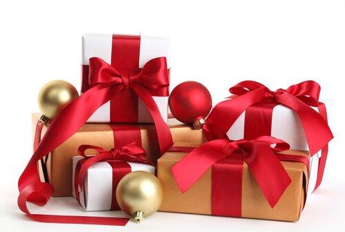 Christmas Shop  Festive Gifts amp Present Ideas  Next
