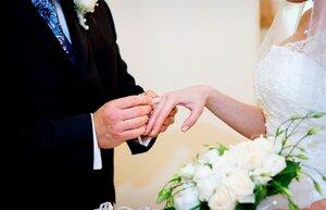 Как выйти замуж после 30 лет?