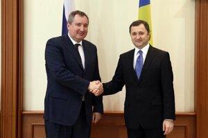 В Бельцах будет открыто генеральное консульство России