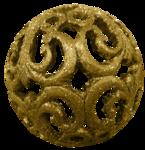 feli-acig-golden ball.png