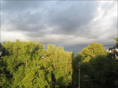 Осень-2015-1.jpg