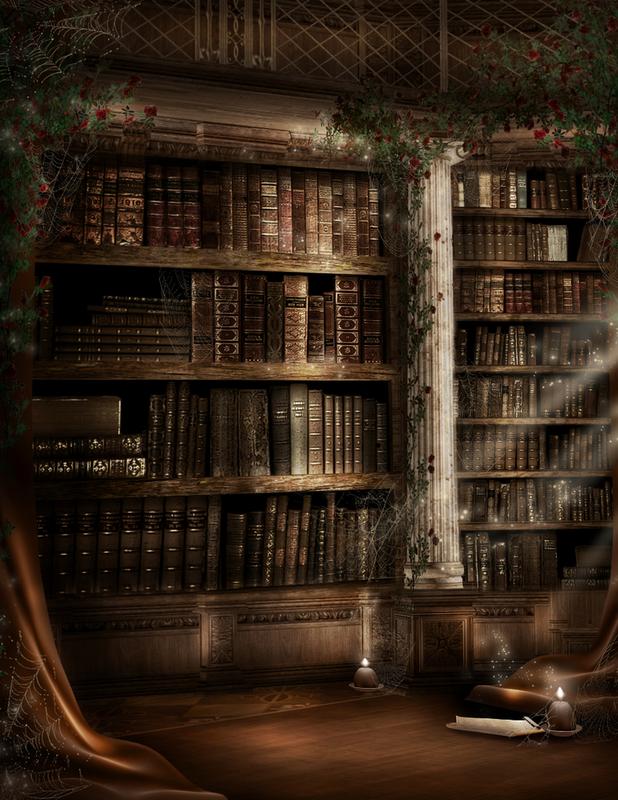 【背景挂件分隔线素材篇】梦幻视觉制作音画背景素材 第8辑 - 浪漫人生 - .