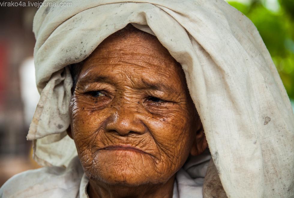 Морщинистые бабушки фото фото 238-164