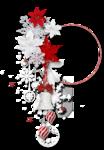 White_Christam_MoleminaScrap_cluster (13).png
