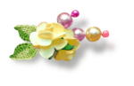 SweetShabby momentCollab_YalanaDesign_pp () копия1.png
