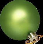 Christmas_Greetings_scrapofangel_elements (19).png