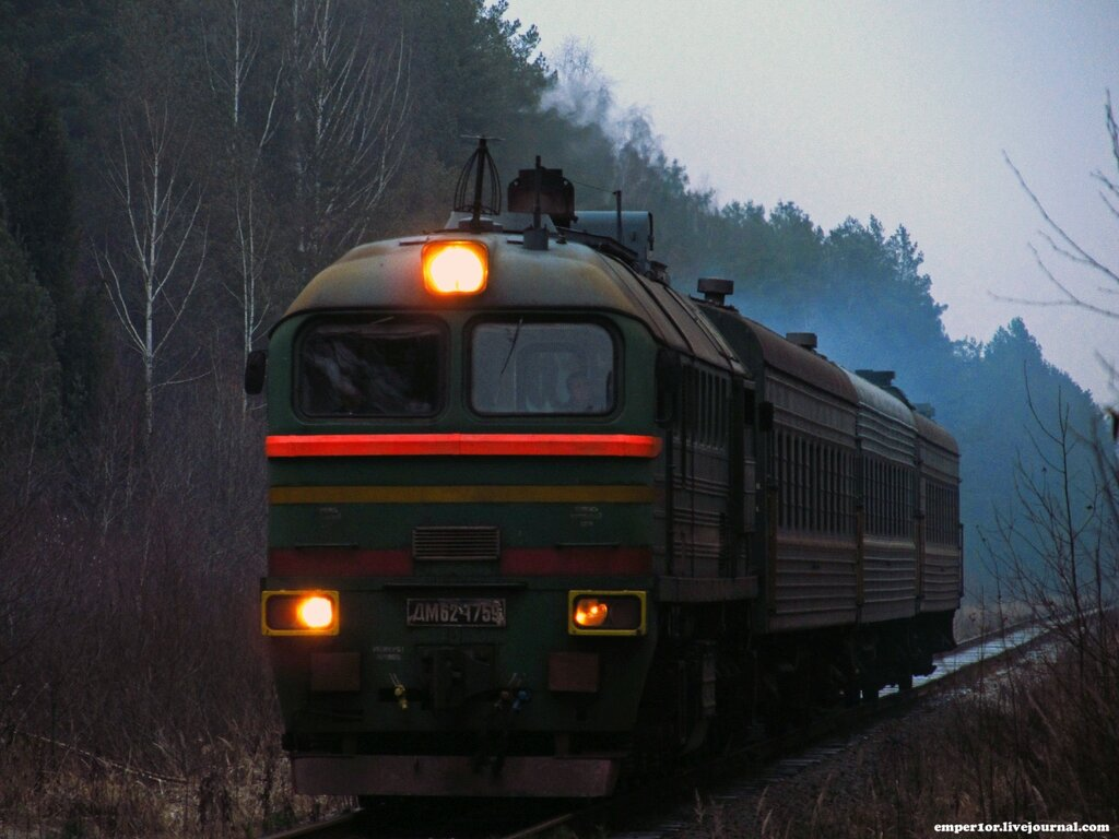 Фотографии подвижного состава - Страница 2 0_9ae4e_432403e1_XXL