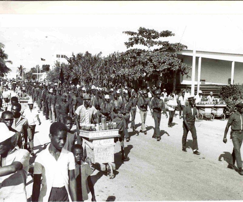 Фото взяты из архивов centre international de