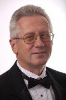 Психолог Владимир Пугач
