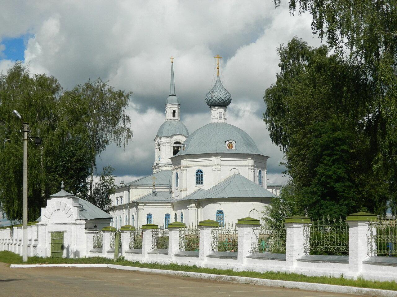 частные фото из луганска