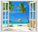 phoca_thumb_l_window-259.jpg