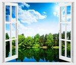 phoca_thumb_l_window-319.jpg