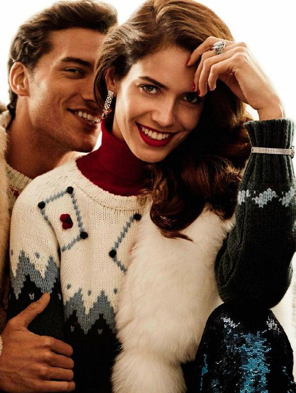 amanda-wellsh-by-alvaro-beamud-cortes-for-vogue-spain-december-2015