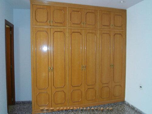 Квартира в Gandia, Квартира в Гандии, квартира в Испании, недвижимость в Гандии, недвижимость от банков, банковская недвижимость, Коста Бланка, CostablancaVIP