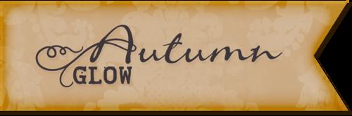 «Autumn Glow» 0_980a8_6a8a1687_L