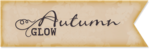 LaurieAnnHGD_AutumnGlow_WordArt1-Shadow.png